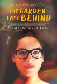 The Garden Left Behind (2019) Fzmovies Free Mp4 Download