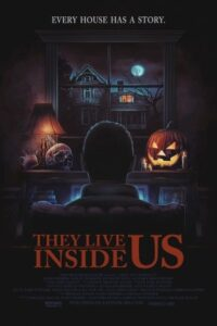 Download-Movie-They-Live-Inside-Us-2020-Mp4