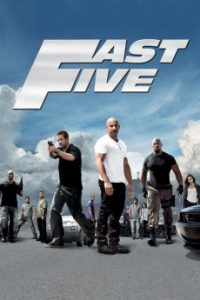 Fast Five Download