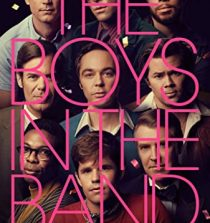 The Boys in the Band (2020) Fzmovies Free Mp4 Download