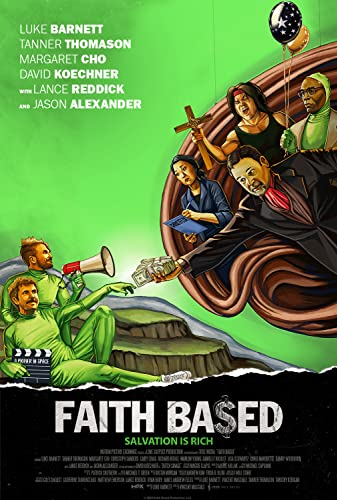 Faith Based (2020) Fzmovies Free Mp4 Download
