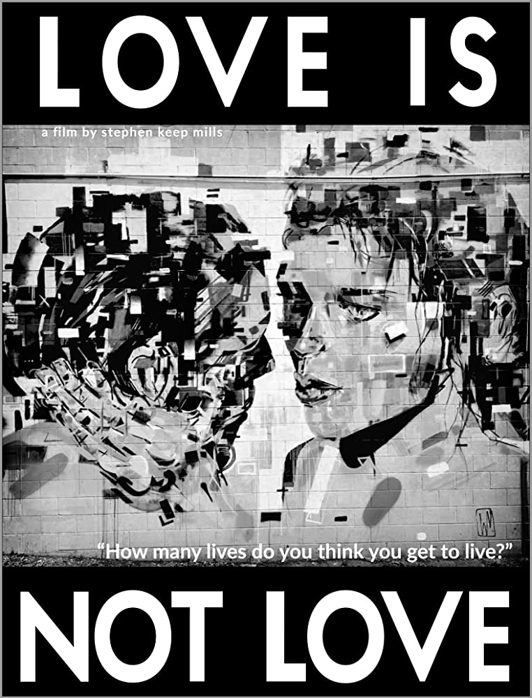 Love is Not Love (2020) Fzmovies Free Mp4 Download
