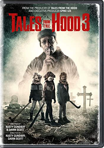 Tales from the Hood 3 Fzmovies Free Mp4 Download