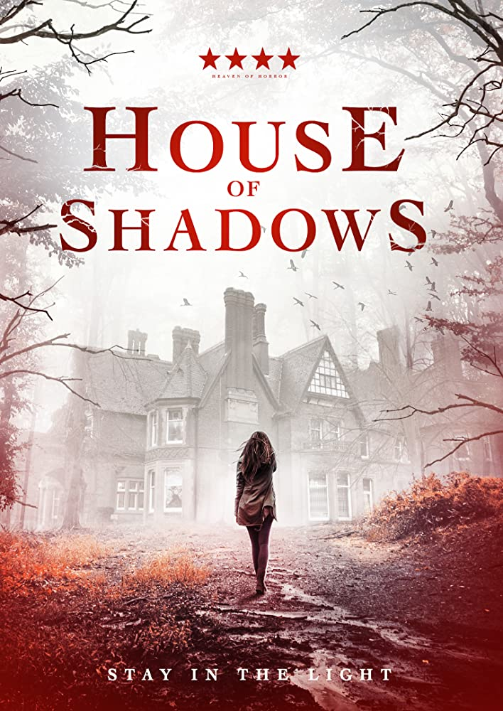 House of Shadows (2020) Fzmovies Free Mp4 Download