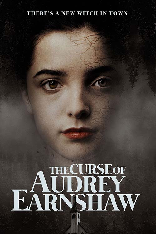 The Curse of Audrey Earnshaw (2020) Fzmovies Free Mp4 Download