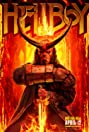 Hellboy (2019) Fzmovies Free Mp4 Download