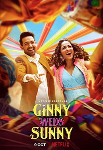 Ginny Weds Sunny 2020 Fzmovies Free Mp4 Download