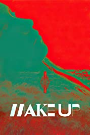 Make Up (2019) Fzmovies Free Mp4 Download