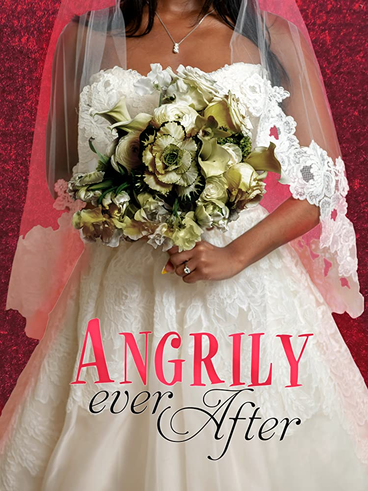 Angrily Ever After (2019) Fzmovies Free Mp4 Download