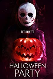 Halloween Party (2019) Fzmovies Free Mp4 Download