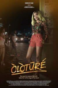 Òlòtūré movie Download