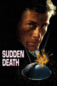 Sudden death Movie Download