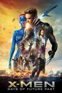 X-Men Days of Future Past Movie Download