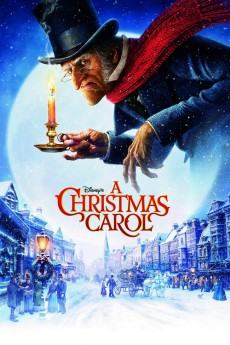 A Christmas Carol 2009 Movie Download