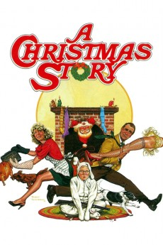 A Christmas Story (1983) Movie Download