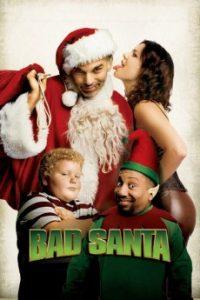 Bad Santa (2003) Movie Download