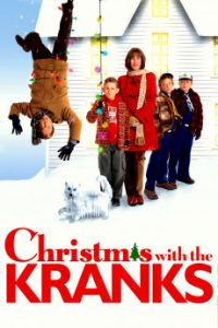 Christmas with the Kranks (2004) Movie Download