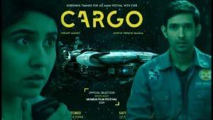 Download Cargo (2019) (Hindi) (720p) full movie