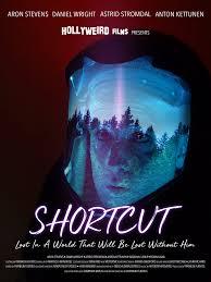 Download Shortcut (2020) HDCam Full Movie Mp4