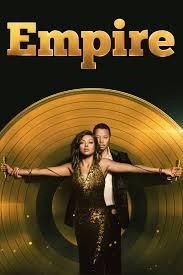 Empire Season1 Full Episodes Download