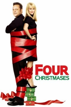 Four Christmases Movie Download