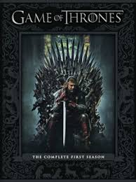 Game of Thrones Season 1 All Episodes Download