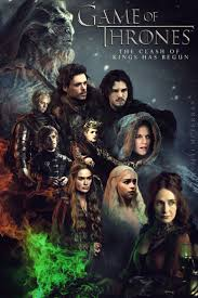 Game Of Thrones Season 3 Full Episodes Download