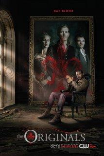 Originals Season 2 All Episodes Download