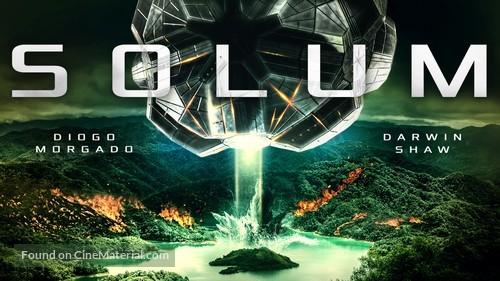 Solum (2019) Full Movie Download Mp4
