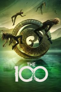 The 100 Season 7 Full Episodes Download