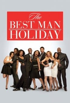 The Best Man Holiday (2013) Movie Download