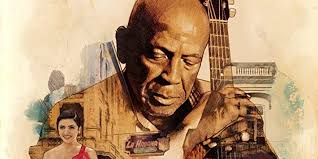 The Cuban (2019) Full Movie Download Mp4