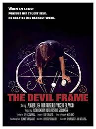 The Devil Frame (2020) Full Movie Download Mp4