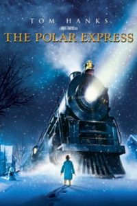 The Polar Express (2004) Movie Download