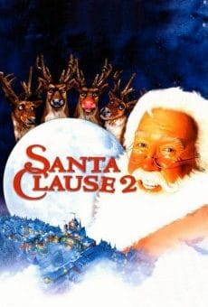 The Santa Clause 2 Movie Download