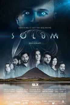 Solum (2019) Fzmovies Free Mp4 Download