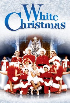 White Christmas (1954) Movie Download