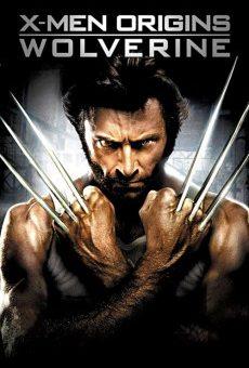 X-Men Origins: Wolverine (2009) Movie Download