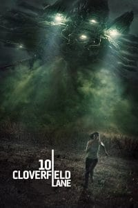 Download Movie 10 Cloverfield Lane
