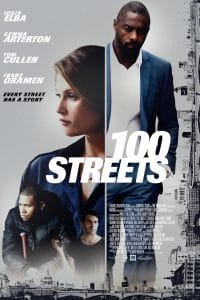 Download Movie 100 Streets