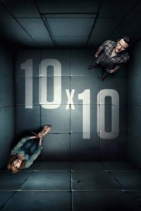 Download Movie 10x10