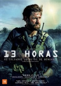 Download Movie 13 horas