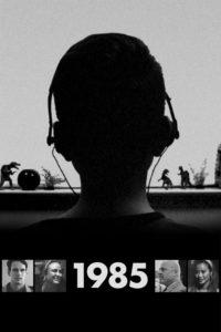 Download Movie 1985