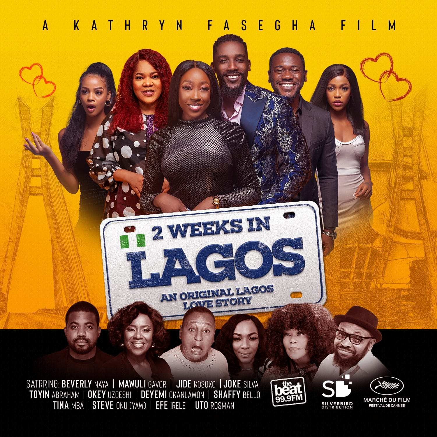 2-Weeks-In-Lagos-Nollywood-Movie-Download