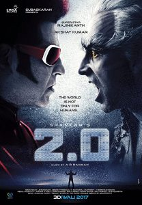 2.0 (2018) (Indian) Filmyhit Free Download