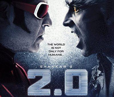 2.0 (2018) (Indian) Filmyhit Free Download