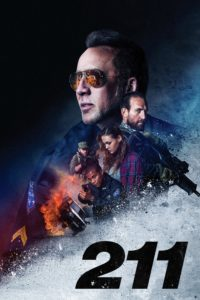 211 Movie Download