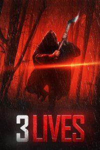 3 lives Movie Download