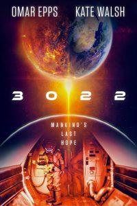 3022 Movie Daownload