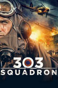 303 Squadron Movie Download